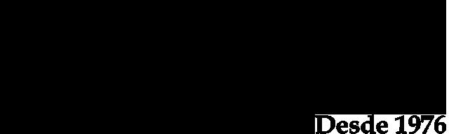 Logo hierro y barro